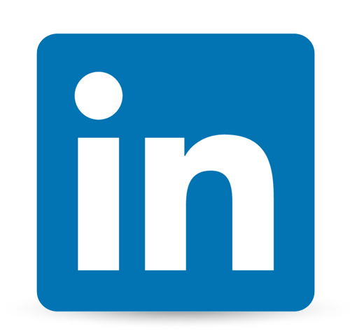 Consulting with Ed Horta on LinkedIn